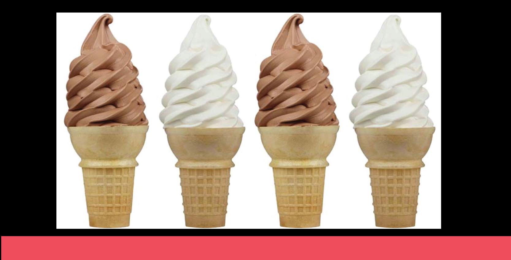icecream-temps