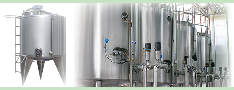icecreamchillers-blending-tank