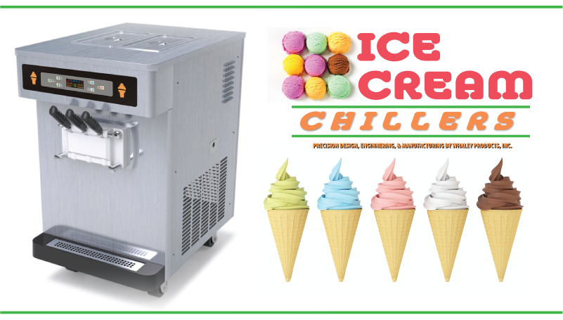 icecreamchillers-softserve